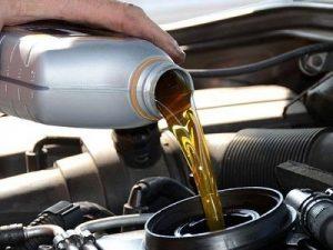 cambios-de-aceite